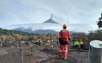 Reportatge a la Revista Iluro de Mataró: Reconstruint el Món