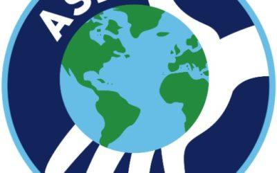 Comunicat d'ASL sobre la situació a Palestina, Colòmbia i Ceuta