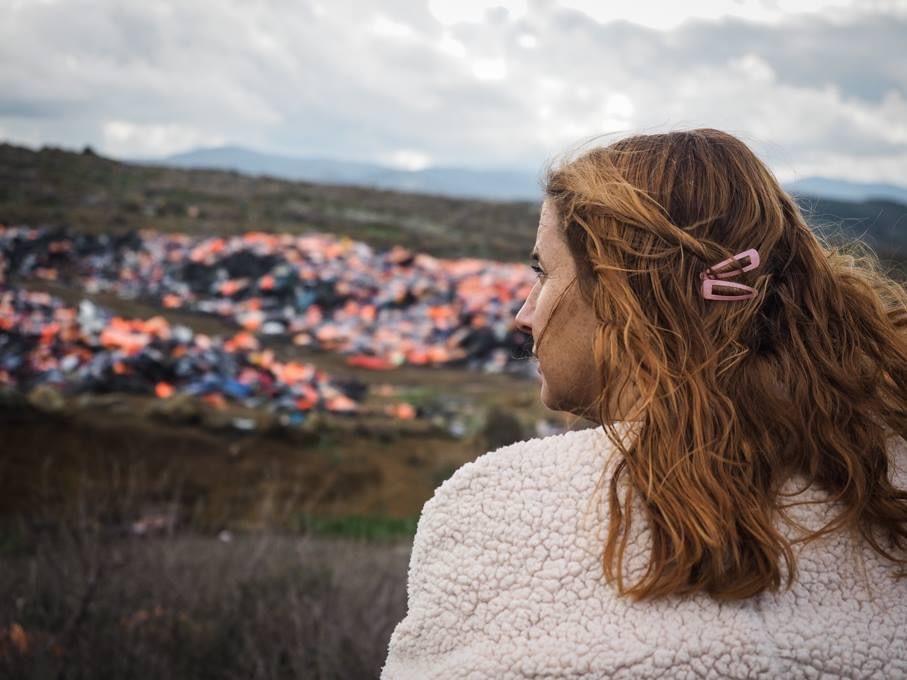 Mònica Parra